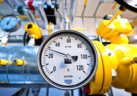 Russia to dominate European gas market for next two decades