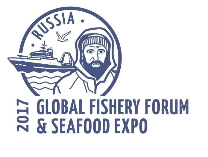 Global Fishery Forum & Seafood Expo to become annual event