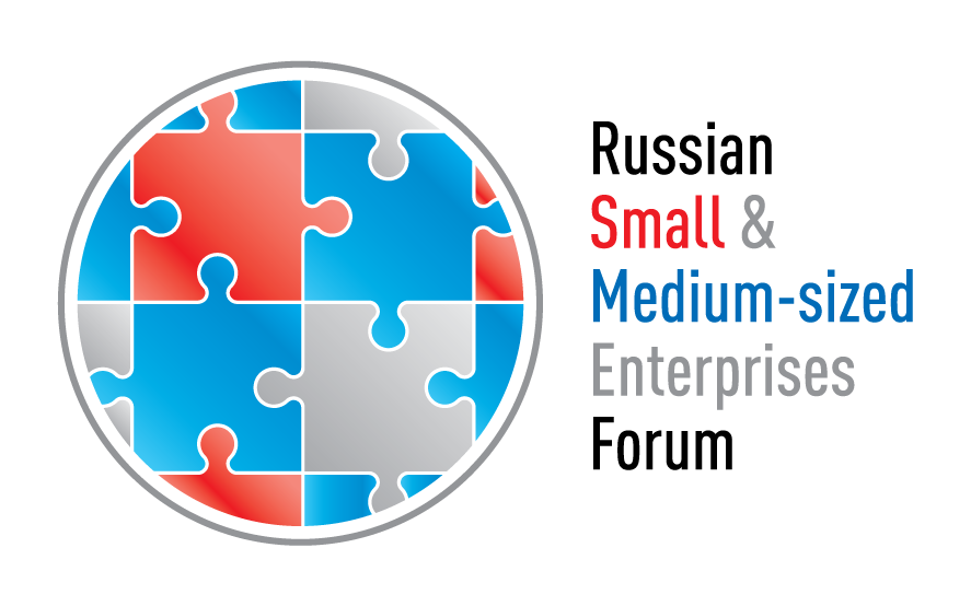 Russian Small and Medium-sized Enterprises Forum to take place 23 May 2018 in St. Petersburg
