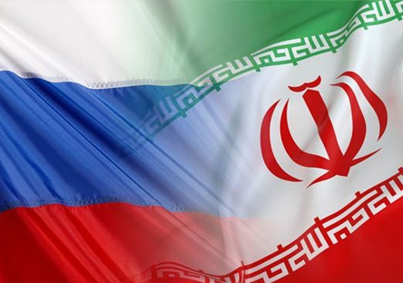 Iran plans to send delegation to St. Petersburg International Economic Forum