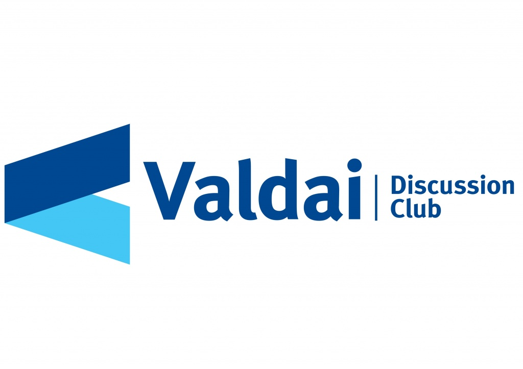Valdai Club Will Hold Events Across SPIEF 2018 Business Programme