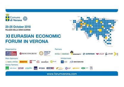 Moscow hosts discussion on preparation for the 11th Eurasian Economic Forum
