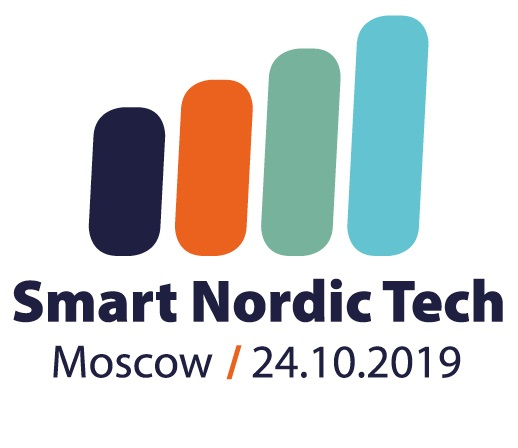 For the first time, dozens of companies from Finland, Sweden, Norway, Denmark and Iceland will meet at one venue in Moscow